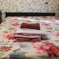 Cozy Apartment, Kiev Airport, Central station