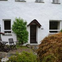 Bobbin Mill Cottage