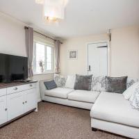 Roach Cottage - UK33887