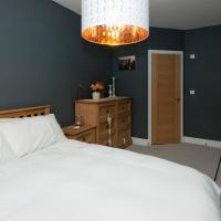 Fantastic 2 Bedroom City Centre Apartment