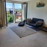 Sport's Village Cardiff Apartments Free Parking & Free Wi Fi