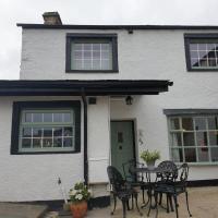 Cobble View Cottage