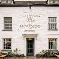 The Hare & Hounds Inn