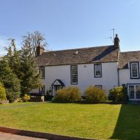 Laigh House