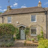 Middle Cottage, hotel in Stamford