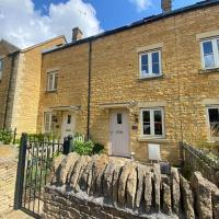 Bluebell Cottage, hotel in Andoversford