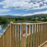 Paradise Point at Pendle View