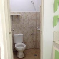 Lavarez Apartment
