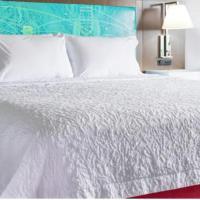 Hampton Inn Mcminnville, Tn, hotel in McMinnville