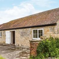 Lower Farm Barn