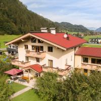 Ferienhaus Haas II