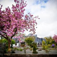 Kathleens Country House, hotel in Killarney