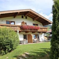 Apartments home Gamper Brixen im Thale - OTR07025-CYA