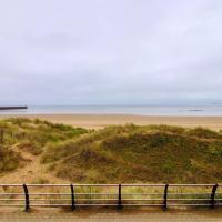 Beachview by StayBC