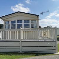 Tranquil 6 Berth Luxury Holiday Home