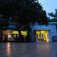Blue Valley Estate - Mountain View Villa, hotel in Yercaud