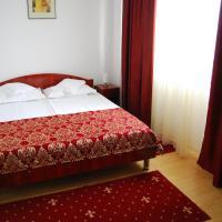 Dali Hotel