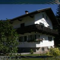 Gästehaus Maria, hotel in Steinach am Brenner