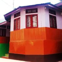 Lachung Home stay Pema Inn, hotel in Lachung