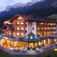 Resort Dolce Casa - Family & Spa Hotel