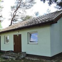 Holiday complex, Jezierzyce