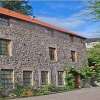 The Old Mill, hotel in Wooler