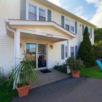 Sherwood Inn and Motel Charlottetown
