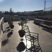 Hostal Santa Catalina