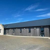The Bothy - Self Catering