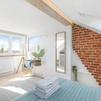 Seagrass Cottage Southwold Air Manage Suffolk