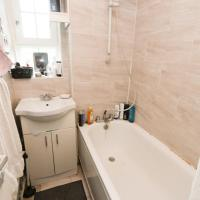 Amazing 2-Bed Apartment in the Heart of London