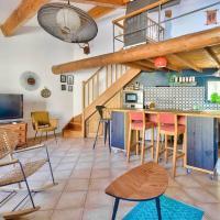Superbe Appartement T2 Le Panier Vieux-Port