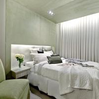 Shoreham Hotel - Powered by Jurny