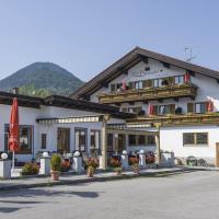 Gasthof Berghupferl