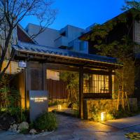 Tosei Hotel Cocone Kamakura, hotel in Kamakura