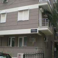 Konakli Apartments Izmir