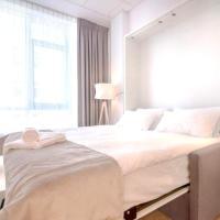 Comfort Visit Hotel