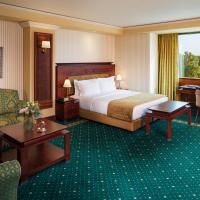 Grand Hotel Sofia, отель в Софии
