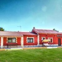 Casa Bodegas Marcos