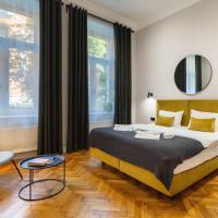 Nola Apartments