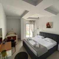 Guest's Apartament
