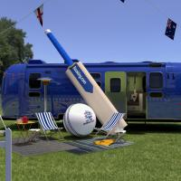 The T20 Pavilion – An Ultimate Cricket Stay UK