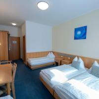 Wachauerhof, Hotel in Melk