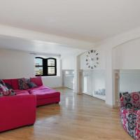 Gorgeous 3 bedroom apartment in the City Centre, Perfect for COP26