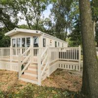 Goosewood Holiday Park Lodge