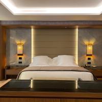 Wellington Hotel & Spa Madrid