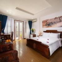 Hanoi Sunshine Hotel, Hotel in Hanoi