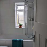 Cozy flat 1BD Flat in Maida Vale