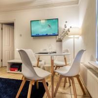 Host Liverpool - Superb Spacious House