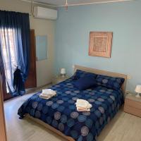 B&B Fiume, hotel a Morino